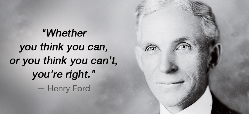 Henry-Ford-Quotes-25-the-best-ones-AllQuotes.info-