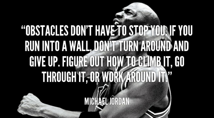 michael-jordan-obstacles-dont-have-to-stop-you-2ndskiesforex