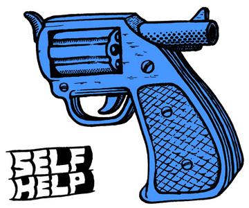 selfhelp